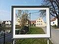 Brücke-Weg Blick 10 - Künstlergruppe Brücke.jpg