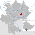 Brünn-Thür in HBN.png