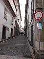 Braga centro (14397162322).jpg