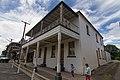 Braidwood NSW 2622, Australia - panoramio (19).jpg