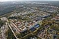 Brandbergen - KMB - 16001000291724.jpg