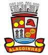 Brasão de Alagoinhas.jpg