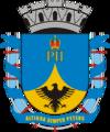 Brasão de petrópolis 02.png
