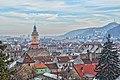 Brasov - panoramio (20).jpg