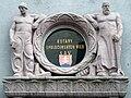 Bratislava Klemensova ulica Rigele A.jpg
