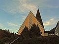 Braunlage Kirche kath 2011.JPG