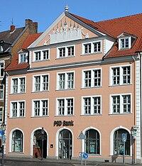 Braunschweig Brunswick Haus zu den 7 Tuermen 2.jpg