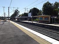 Bray Park Railway Station, Queensland, Aug 2012.JPG