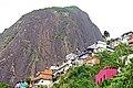 Brazil-00808 -Beside Hotel (48974519746).jpg