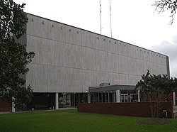Brazos county courthouse 2009.jpg