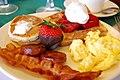 Breakfast!.jpg