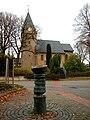 Brechtenkirche7.jpg