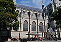 Breda Grote Kerk Onze Lieve Vrouwe 5.jpg