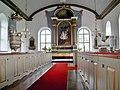 Bredsättra kyrka Interiör PICT0270.JPG