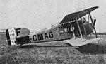 Breguet 14 T L'Année Aéronautique 1920-1921.jpg