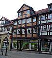 Breite Straße 19 (Wernigerode).jpg