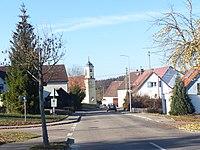 Breitenbach (Ellenberg).jpg