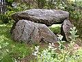 Breizh 56 - Sine - Gornevez 02.jpg