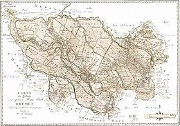 Bremen territory map 1806.jpg