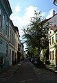 BremerHaus-06.jpg