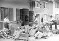 Brennholzverarbeitung - CH-BAR - 3238493.tif