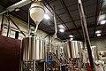 Brewery (32901629897).jpg