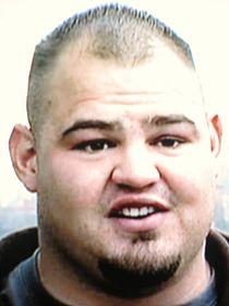 Brian Shaw strongman.JPG
