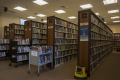 Briarcliff Manor Public Library interior 06.png