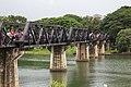 Bridge On the River Kwai (6031882497).jpg