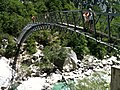 Bridge Verdon Canyon - panoramio.jpg
