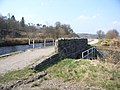 Bridge by Crinan canal - geograph.org.uk - 377726.jpg