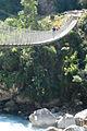 Bridge near Jagat.jpg