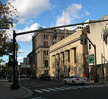 City Of Bridgeport Ct Building Department