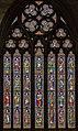 Bridlington Priory, East window (33876295870).jpg