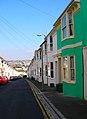 Brigden Street - geograph.org.uk - 536423.jpg