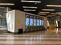 Brightline Station Downtown Miami (41598662515).jpg