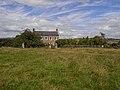 Brinkheugh Farm - geograph.org.uk - 1431315.jpg
