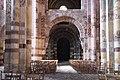 Brioude Basilique Saint-Julien 796.jpg