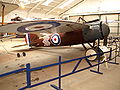 BristolM1C.JPG