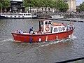 Bristol MMB 88 Docks.jpg