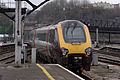 Bristol Temple Meads railway station MMB 99 220028.jpg