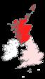British Isles Scotland.png