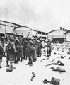 British troops surrender in Singapore.png
