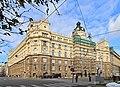 Brno, Nový zemský dům 4.jpg