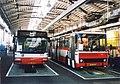 Brno, vozovna Medlánky, DOD 2003 (01).jpg