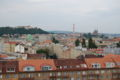 Brno View from Hotel Voronez 178.JPG