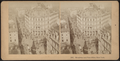 Broadway and post office, New York, by Kilburn Brothers.png