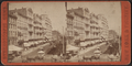 Broadway looking up. (Instantaneous), from Robert N. Dennis collection of stereoscopic views.png