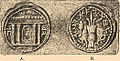 Brockhaus and Efron Jewish Encyclopedia e2 040-0.jpg
