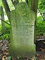 Brockley & Ladywell Cemeteries 20170905 103243 (33761028988).jpg